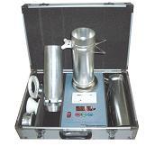 谷物电子容重器(带打印)